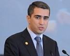 Azərbaycan Avtomobil İdman Növləri Federasiyasına yeni rəhbər təyin olunub